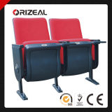 Orizeal Tiered Seating (OZ-AD-267)