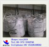 Сплав кремния кальция Effiencent Deoxidier