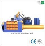 工場価格(セリウム)の銅のためのY81t-160梱包機械