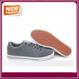Тапки способа идущих ботинок людей Breathable