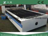 Outil Lz-1325p de machines de laser de découpage de plasma de commande numérique par ordinateur de la Chine