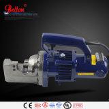 Belton  Rc-20 hydraulische Machine om de Staaf van het Staal Te snijden
