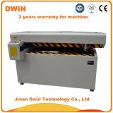 Preço barato da máquina de estaca do metal do laser do CO2 do preço para a venda