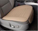 Neuer Auto-Sitzstoß-Matte/Auto Rearseat Schoner