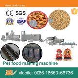China-Fabrik-HundeFabrik zur Weiterverarbeitung von Lebensmitteln