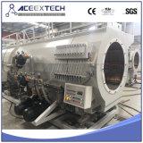 PE de Machine van de Uitdrijving van de Pijp van de Pijp Line/HDPE van het Gas