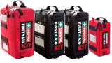 Mult-Purpose를 위한 호화로운 First Aid Kit