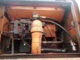 Buona condizione di lavoro usata dell'escavatore Dhdoosan-500LC-7