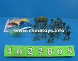 Novos Brinquedos forças de campo (1022801)