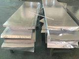 Âme en nid d'abeilles en aluminium pour les panneaux en aluminium de nid d'abeilles (heure C001)