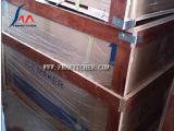 Criador de cubos de gelo comercial 25 Kg diariamente, R134A, Marcação