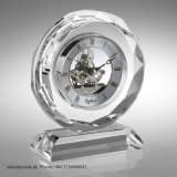 Pulso de disparo de cristal da tabela luxuosa para a decoração Home M-5004