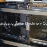 Plastiklöffel-und Messer-Spritzen, das Maschine für Verkauf herstellt