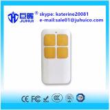 Duplicatrice di telecomando per Bft