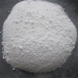 Agente de acabamento de couro FM14 Dióxido de sílica