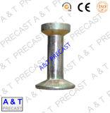 Qualitäts-Keil-Anker-/Edelstahl-/Kohlenstoffstahl-Keil-Anker-Hülsen-Anker-Keil-Anker M8-M12
