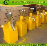 9PK-105餌機械、供給の餌の製造所、ペレタイザーの供給の造粒機