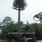 مثلّثي يموّه شجرة برج [مونوبول]