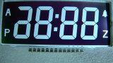 LCD Stn Tn für passen Segment-Bildschirm Stn Bildschirmanzeige an