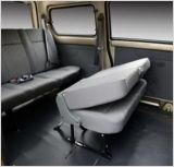 Sedi Van, minibus (tipo di base) di Kingstar Jupiter F6 7-8