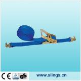 Courroie de rochet de Sln RS19