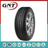 13 '' - 20 '' semi-radial de acero del neumático de nieve coche con DOT