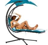 Пляж Swing кресло Председателя на открытом воздухе гамак кресло Swing Крыльцом Председателя