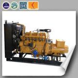 Ensemble de générateur de biomasse avec CE et ISO (80KW)