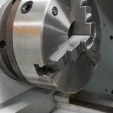 torno mecânico Tornos CNC CK6140A para venda