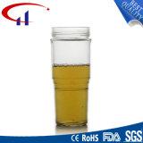 Glashonig-Glas der Superqualitäts340ml (CHJ8139)