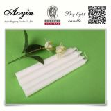 Candela bianca di Aoyin 20g dal fornitore della Cina in Africa