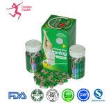 Capsules de régime maximum normales de perte de poids de capsules