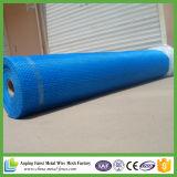 maglia Alcali-Resistente della vetroresina di 4X4mm o di 5X5mm per la parete