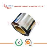 니켈 201 (N022201/2.4060/Nickel 200) 지구 포일