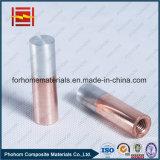 Explosive soldadura de cobre recubierto de aluminio Plate / Sheet
