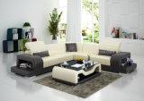 G8006bの熱い販売の家具デザインヨーロッパのソファー