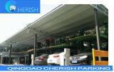 Hete Verkoop Geen Behoefte vermijden parkerend Euipment met Ce