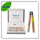 E-Sigaretta