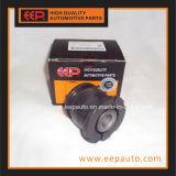 Втулка подвески для Honda CRV Rd5 52365-S6m-004