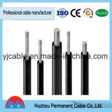 El CCC, Ce, UL certificó el mejor cable de la BV de la calidad