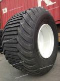 방안 부상능력 트레일러 타이어 850/50-30.5를 위한 농업 강철 바퀴 변죽 30.5X28.00