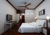 Контейнер Luxuary дом с одной спальней и кухней зал