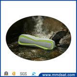 Altoparlante senza fili impermeabile di Bluetooth di sport esterno