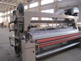 Jlh851 Water Jet Loom con Dobby in Textile Machine