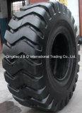 Os pneus OTR bias (17.5-25, 20.5-25, 23.5-25, 26.5-25)