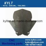 Tooling точности, джиги, части приспособления с подвергать механической обработке CNC
