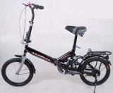 Buone vendite che piegano bici/che piegano bicicletta Sr-D13