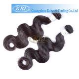マレーシアのバージンの毛(KBL-MH)