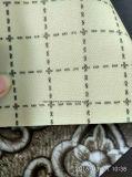 Venta caliente en Vietnam-2.0de 1,0 mm de esponja de suelos de PVC