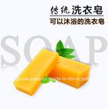 preiswerte Stab-Seife der Wäscherei-150g-200g
